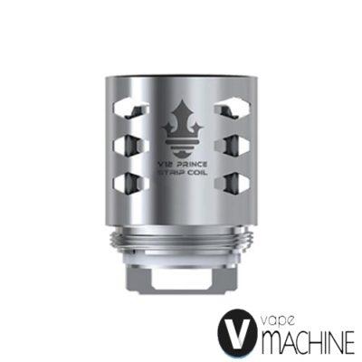 Smok Tfv12 Prince Mesh 0 15 3 Pack Vape Machine