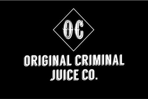 Original Criminal