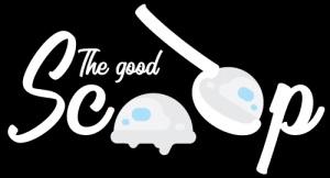The Good Scoop