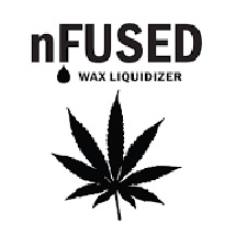 nFused