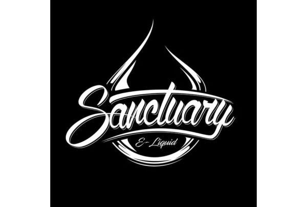 Sanctuary E-Liquid