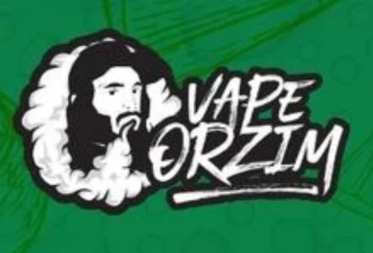 Vape Orzim