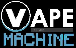 Vape Machine (Pty) Ltd.
